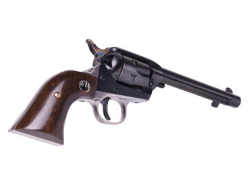 Ruger Single Six RSSE