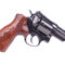 Jeff Quinn Ruger GP100 44 Special