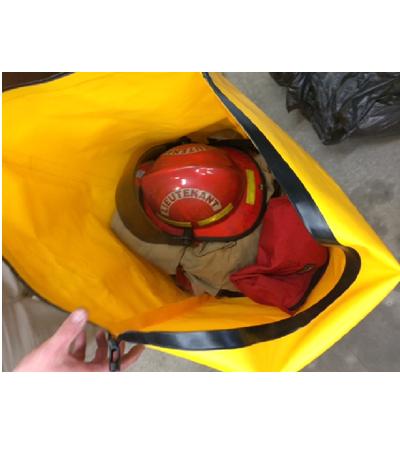 bunkbag-other3