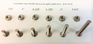 screws-img