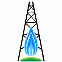 Re-Framing The Fracking Debate In St. Tammany