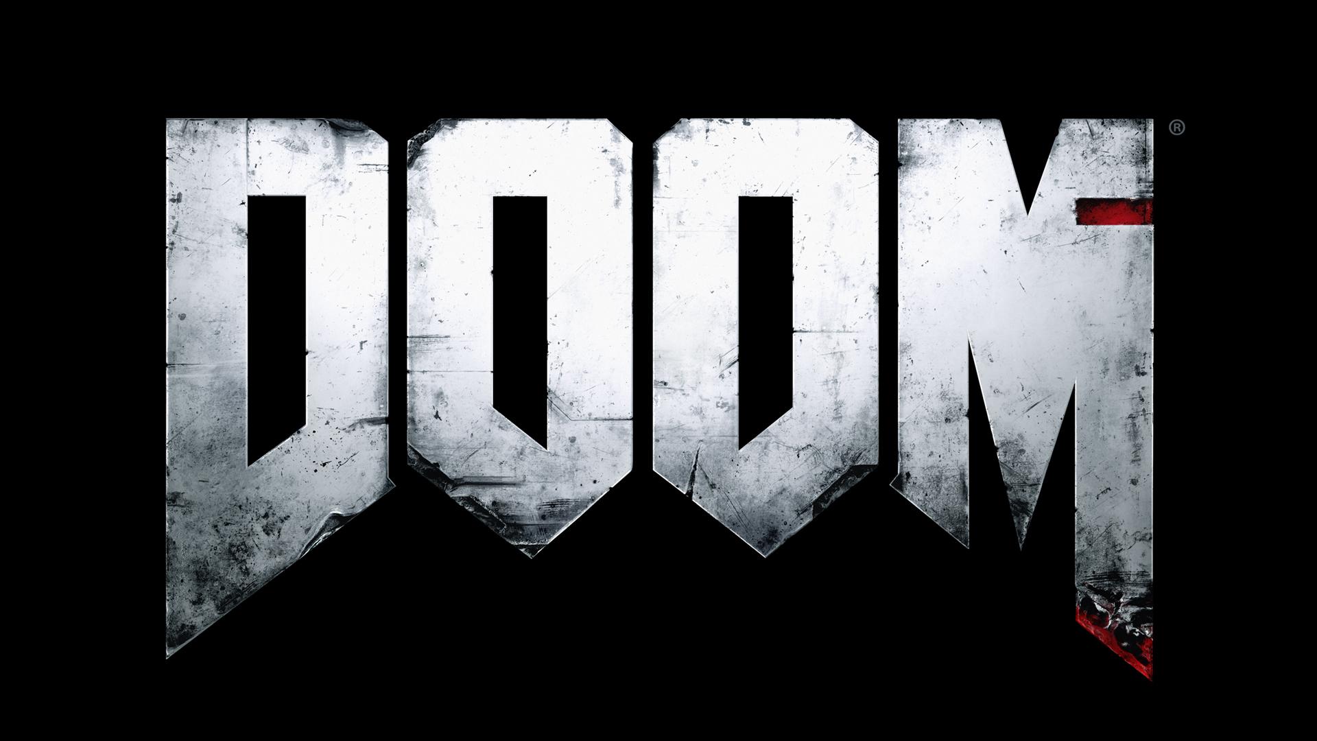 Doom_Logo