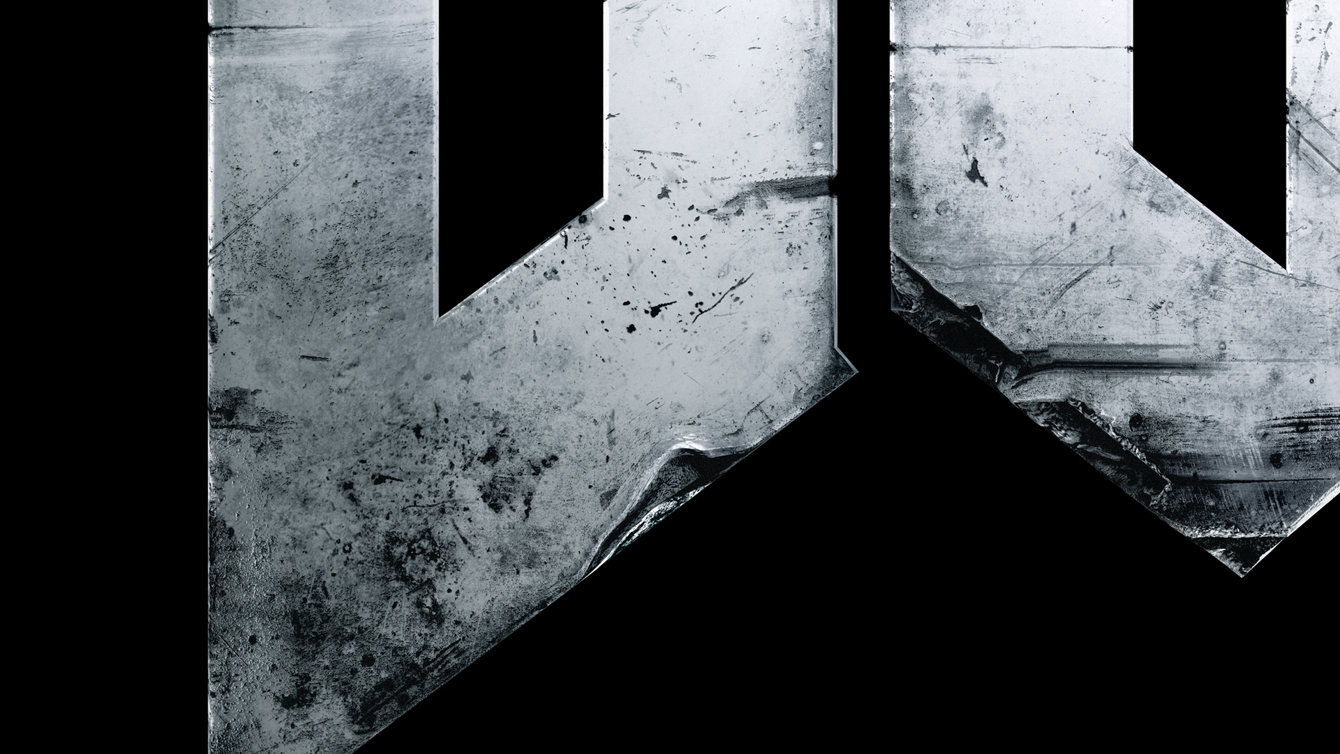 Doom_Logo_1
