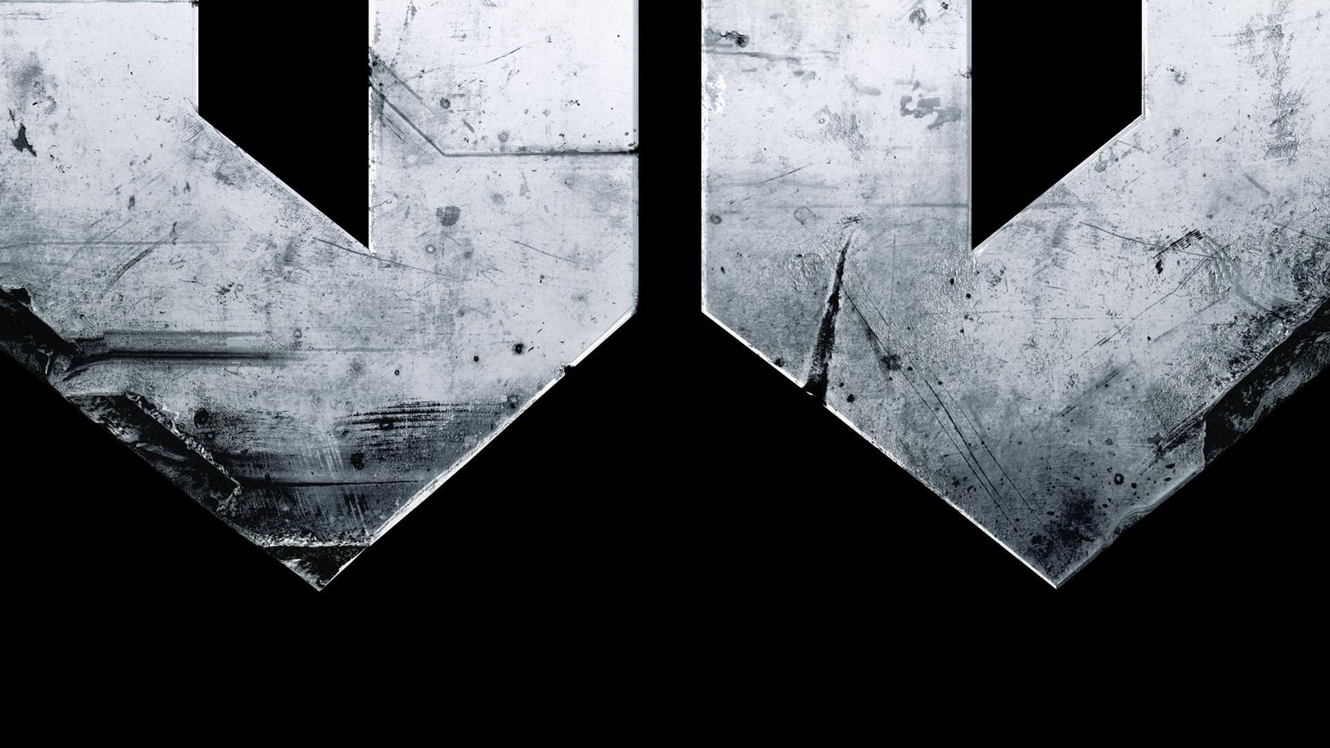 Doom_Logo_2