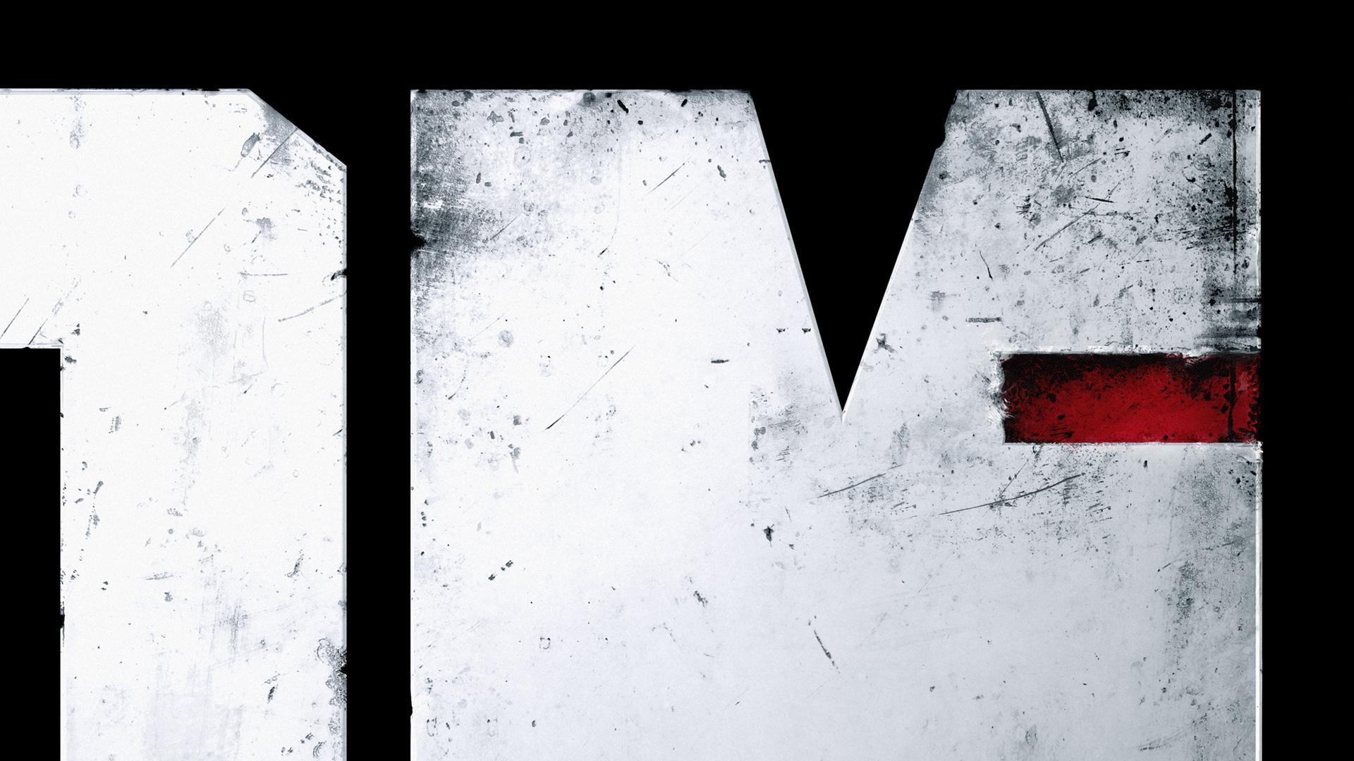 Doom_Logo_4