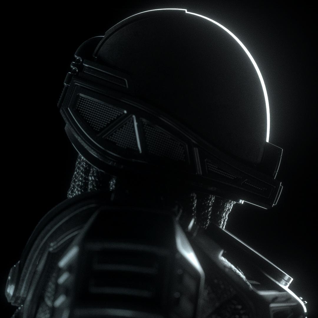 Starman_Profile