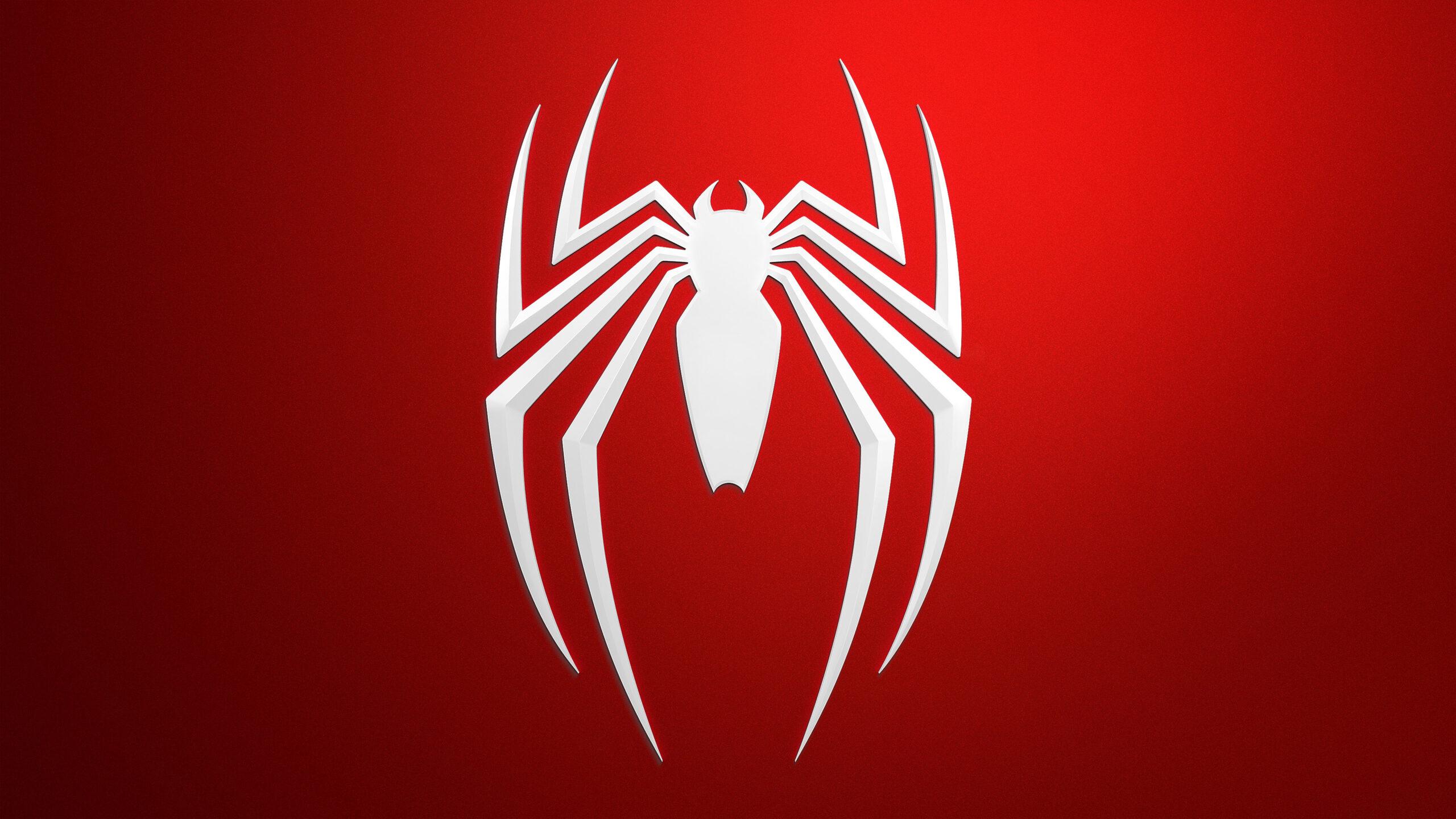 Spider-Man_Symbol