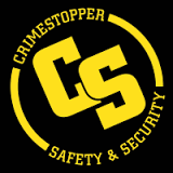 Crimestopper security products