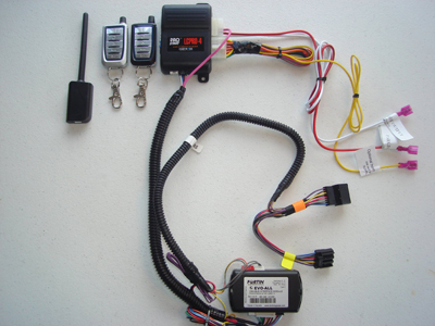 Remote Starter Kit w/ Keyless Entry for Jeep Patriot - True Plug & on jeep radio wiring harness, jeep cj wiring harness, hummer h2 wiring harness, buick skylark wiring harness, geo tracker wiring harness, jeep grand wagoneer wiring harness, jeep patriot stereo wiring, pontiac fiero wiring harness, jeep patriot trailer wiring diagram, jeep wrangler wiring harness, chrysler pacifica wiring harness, kia sportage wiring harness, ford expedition wiring harness, mercury mariner wiring harness, ford f150 wiring harness, honda s2000 wiring harness, jeep xj wiring harness, jeep cherokee wiring harness, jeep commander wiring harness, ford f100 wiring harness,