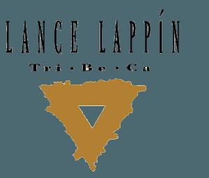 Lance Lappin Salon | Hair Salon in Tribeca, NYC