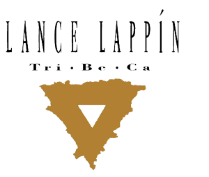 Lance Lappin | Hair Salon in Tribeca, NYC