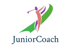 JuniorCoach