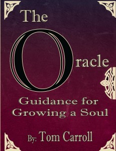 The_Oracle,_Cover_for_Kindle