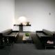 black-lounge