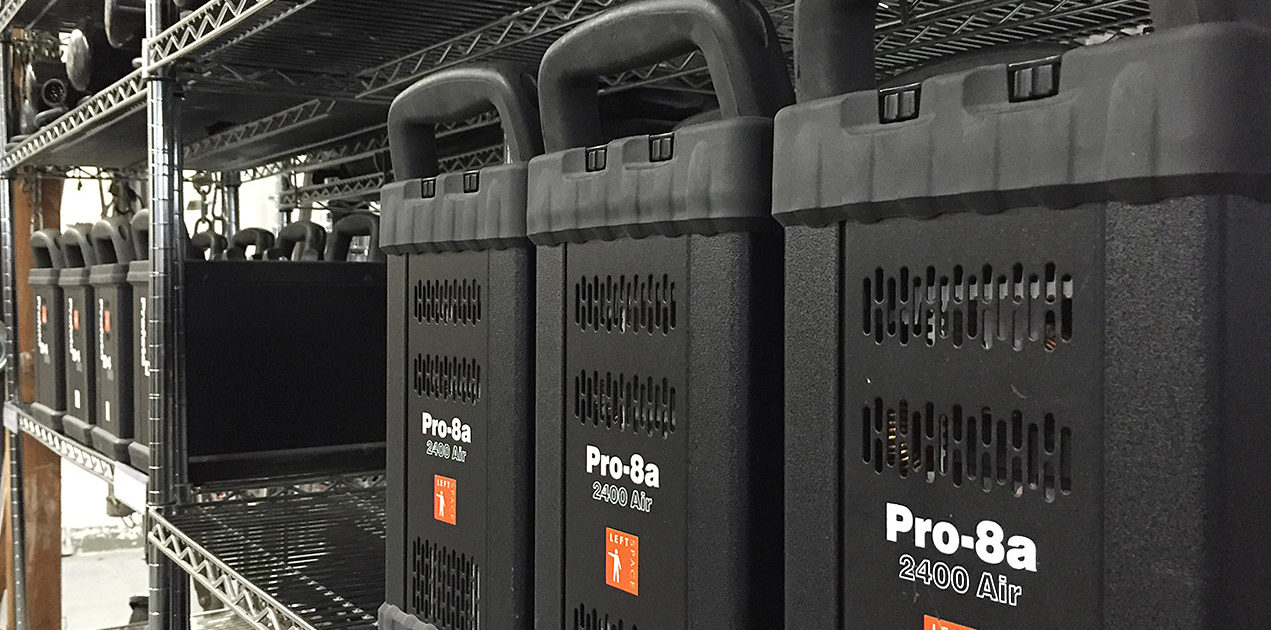 equipment-prophoto