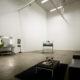 green-studio-1