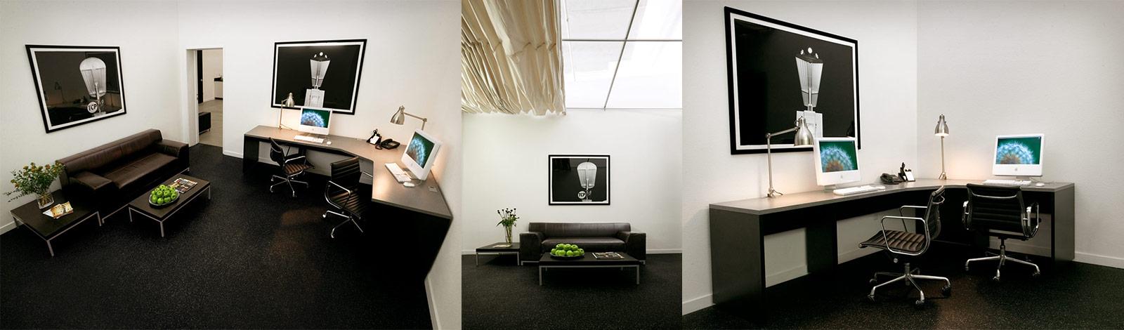 green-suite-wide-composite