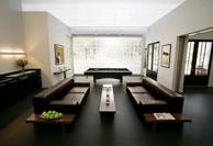 main-lounge-button