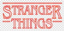 stranger-things-logo-stranger-things