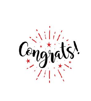 Congrats To Paola Parra Harris & Parra Harris Law!