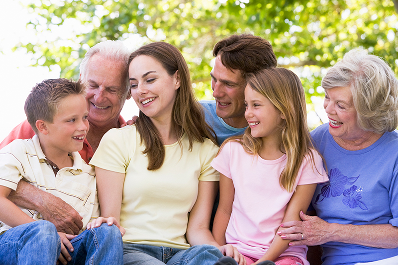Focus on Family Dynamics: My In-Laws are Suffocating Me!