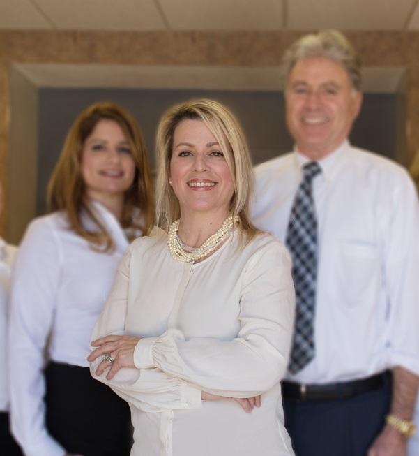 Alimony Reform Debate Heats Up in Florida
