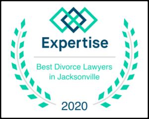 Parra Harris Law - Best Divorce Lawyers in Jacksonville