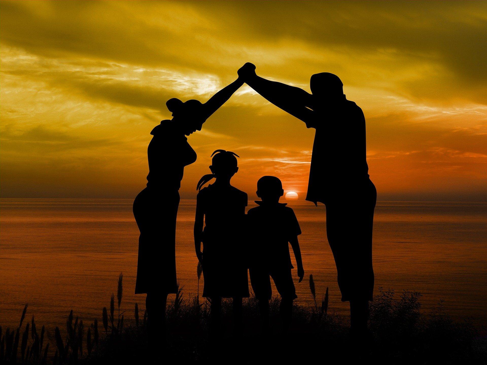 Understanding Legal Stepparent Adoption in Florida
