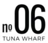 Client 6 Tuna Wharf