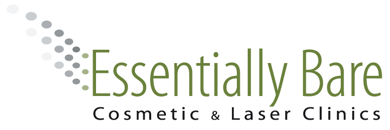 Client Essentially Bare Cosmetic and Laser Clinics