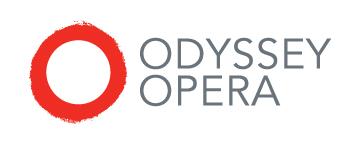 Client Odyssey Opera