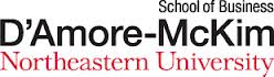Client Northeastern University