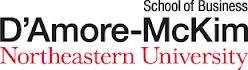 Client Northeastern University