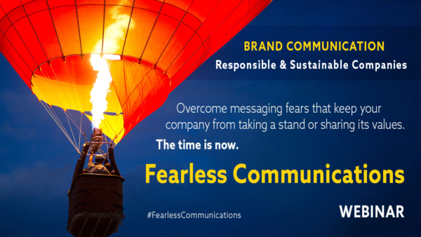 Fearless Communications