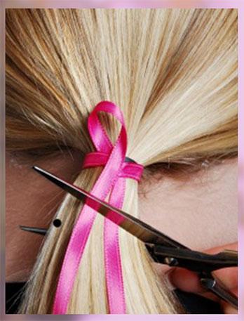 Montrose Hair Event
