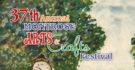 Arts-&-Crafts-Poster-2020-montrose-shopping-park-homebanner