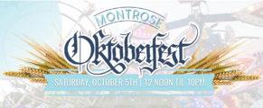 Oktoberfest-Event-Home-Banner-2019