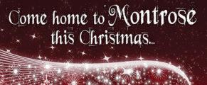Montrose_Christmas_2019_cover