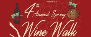 Spring-Wine-Walk-cover-2020