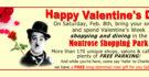 valentines-day-shop_montrose2020