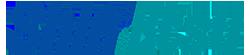 Shin-Etsu Polymer America, Inc. Logo