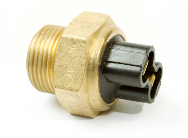 GB-type application pressure sensor