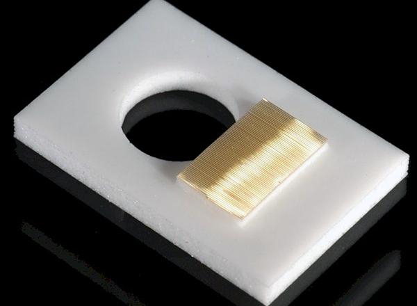 GB-sushi pressure sensor airvent hole