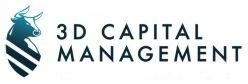 3D Capital Management