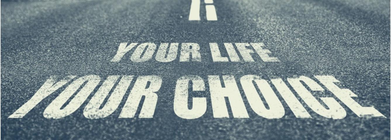 financial advisor choices