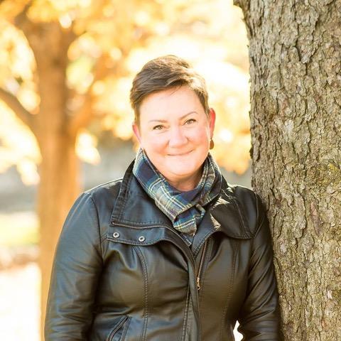 Amy Brendmoen for St. Paul Ward 5
