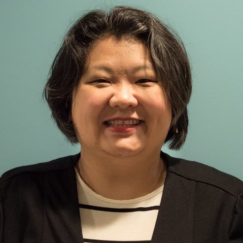 Terri Thao for St. Paul Ward 6