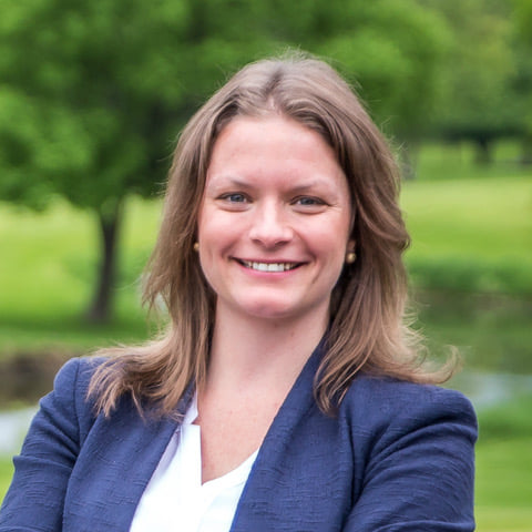Kimberly Sanberg