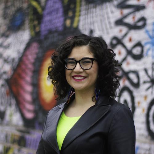 Sheila Nezhad | Minneapolis Mayor