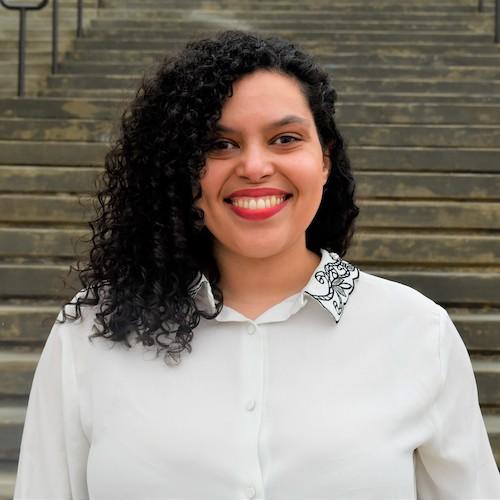 Halla Henderson | St. Paul Board of Education